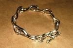 sterling silver link bracelet 02 marshall hansen design c