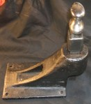 Dixon Grobet stake holder #88 h #90 #19
