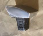 dixon stake raising forming silversmith #25